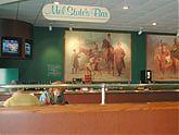 Mel Stute's Bar